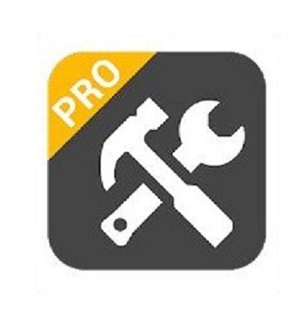 Features Of Hack App Data Pro APK