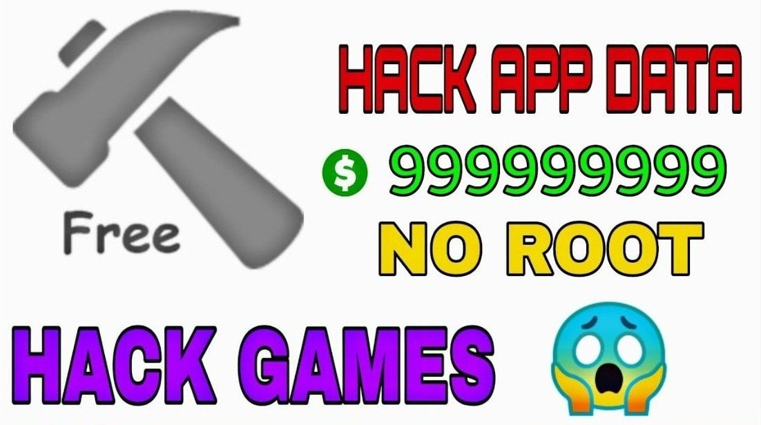 Hack App Data Pro APK Download Free (Full, No Root) Latest Version 2021