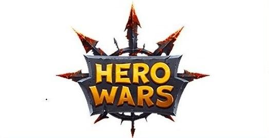 Featuers Of Hero Wars MOD APK