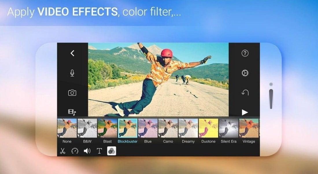 iMovie APK Download Free Latest Version 2021 (MOD + Premium Unlocked)