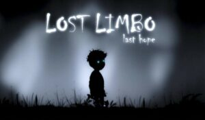 Limbo APK Download Full Free (Latest Version) 2021
