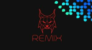 Lynx Remix APK Download Free Latest Version 2021 (Android, iOS)