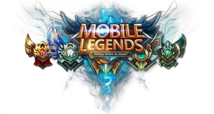 Feauters Of Mobile Legends MOD APK 2021