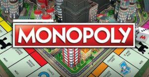 Monopoly MOD APK Free Download (Unlimited Money, All Unlocked)