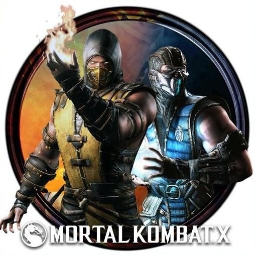 Features Of Mortal Kombat X MOD APK