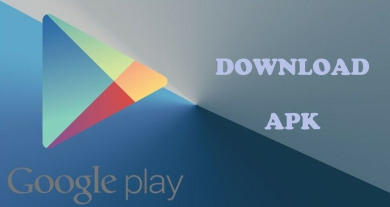 Google Play Store MOD APK 2021 Download (Free Purchase, No Root)