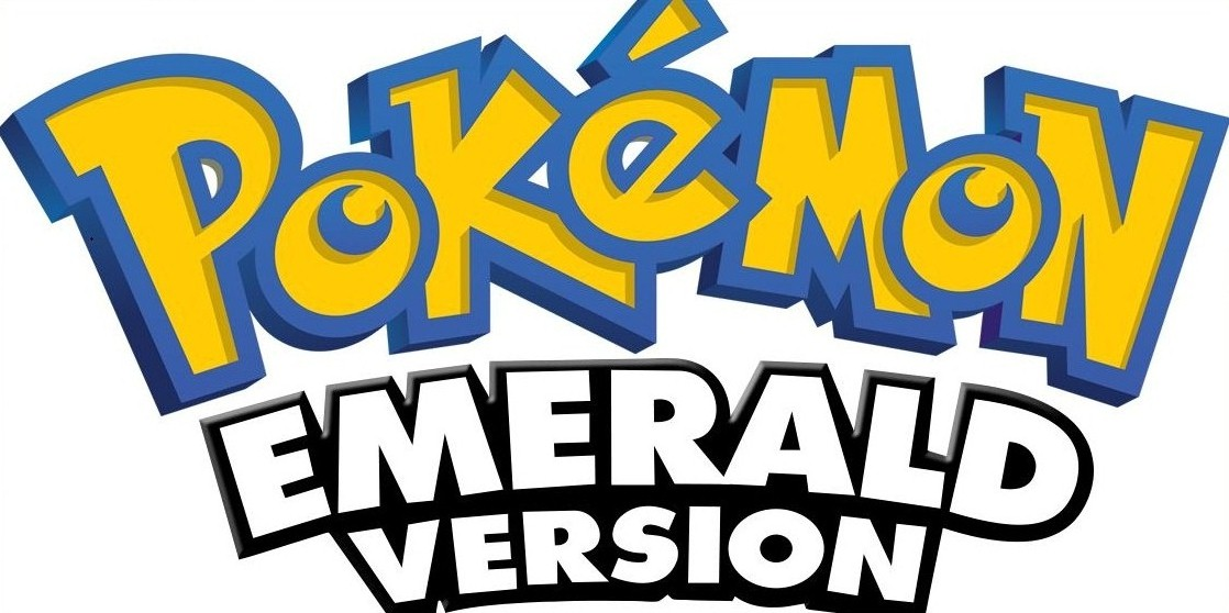 Features Of Pokemon Emerald MOD APK