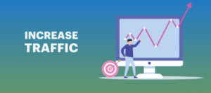 5 Simple SEO Methods to Raise Your Internet Site Website Traffic