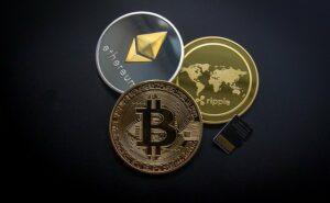 Bitcoin: Common Tips for Bitcoin Investors