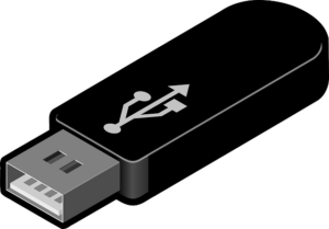 How Your Business Can Make Use Of Preloaded Flash Drives
