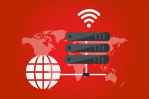 How to Choose the Right Proxy to Bypass Geo-Restrictions