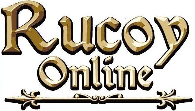 Rucoy Online MOD APK Feauters