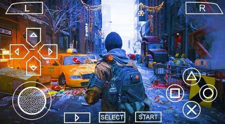 Download PPSSPP Gold Emulator APK (Paid Unlocked) Latest Version 2021