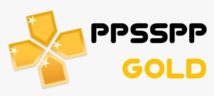 Feauters Of PPSSPP Gold APK