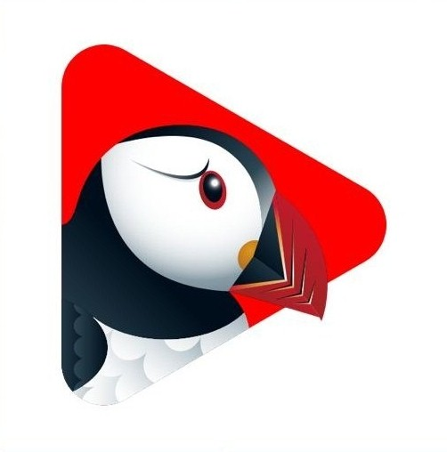Puffin Pro APK MOD Features