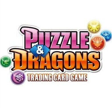 Features Of Puzzle And Dragons MOD APK