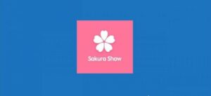 Sakura Live APK Download (Latest Version 2021) For Android