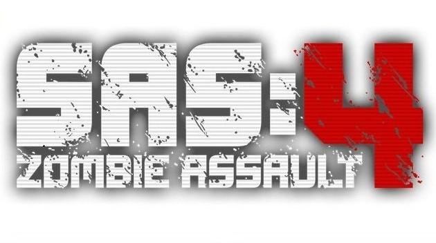 SAS: Zombie Assualt 4 MOD APK Feauters