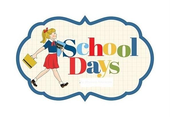 Features Of School Days MOD APK 2021