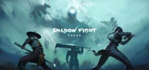 Shadow Fight 4 MOD APK Download (Unlimited Everything, Max Level)