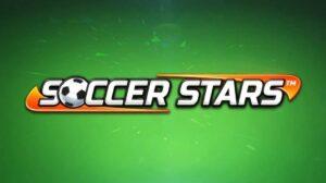 Soccer Stars MOD APK 2021 Download (Unlimited Money, Bucks)