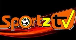 Download Sportz TV Live APK 2021 For Android /Firestick TV / Fire TV